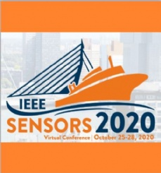 IEEE SENSORS 2020 Patrons & Supporters Special Thanks