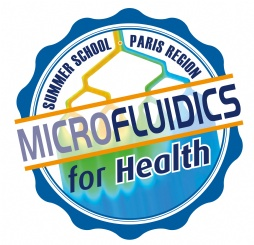 Microfl uidics for health: from science to business