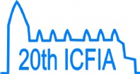 20th International Conf. on Flow Injection Analysis and Related Techniques