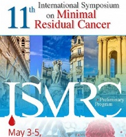 11th International Symposium on Minimal Residual Cancer
