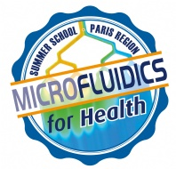 SUMMER SCHOOL Microfluidics for health 27-31th August