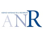 The National Research Agency - ANR